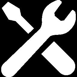 大好評セール 大好評ネット限定 セール Kics Document Kics キクスドキュメント Linen Over Over Coat その他アウター Kics Document キクス ドキュメント のファッション 配送員設置 正規品翌日発送可能